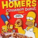 thumbs homer simpson donuts 43