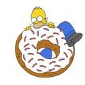 homer-simpson-donuts-45