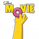 thumbs homer simpson donuts 49