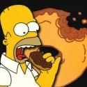 homer-simpson-donuts-51