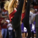 thumbs oklahoma sooners girls 10