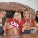 thumbs oklahoma sooners girls 102