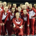 thumbs oklahoma sooners girls 103