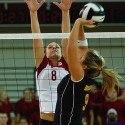 thumbs oklahoma sooners girls 107