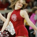 thumbs oklahoma sooners girls 109
