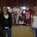 thumbs oklahoma sooners girls 111