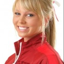 thumbs oklahoma sooners girls 122