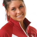 thumbs oklahoma sooners girls 123