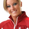 thumbs oklahoma sooners girls 124