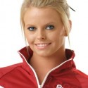 thumbs oklahoma sooners girls 126
