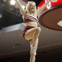 thumbs oklahoma sooners girls 136