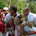 thumbs oklahoma sooners girls 140
