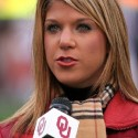thumbs oklahoma sooners girls 147