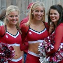 thumbs oklahoma sooners girls 149