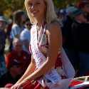 thumbs oklahoma sooners girls 154