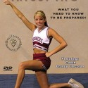 thumbs oklahoma sooners girls 157