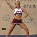 thumbs oklahoma sooners girls 158