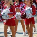thumbs oklahoma sooners girls 22