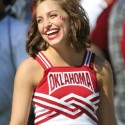 thumbs oklahoma sooners girls 29