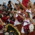thumbs oklahoma sooners girls 39