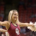 thumbs oklahoma sooners girls 4