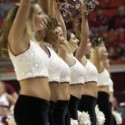 thumbs oklahoma sooners girls 5