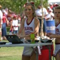 thumbs oklahoma sooners girls 53