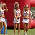 thumbs oklahoma sooners girls 58