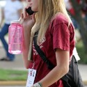 thumbs oklahoma sooners girls 66