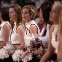 thumbs oklahoma sooners girls 7