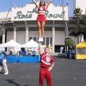 thumbs oklahoma sooners girls 78