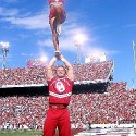 thumbs oklahoma sooners girls 79