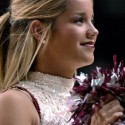 thumbs oklahoma sooners girls 8