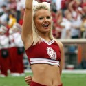 thumbs oklahoma sooners girls 89
