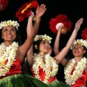 thumbs hula girls 11