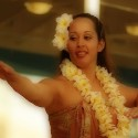 thumbs hula girls 25