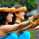 thumbs hula girls 28
