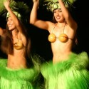 thumbs hula girls 47