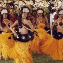 thumbs hula girls 49