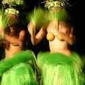 thumbs hula girls 53
