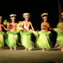 thumbs hula girls 58