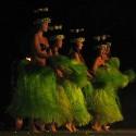 thumbs hula girls 67