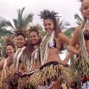 thumbs hula girls 7
