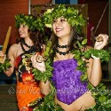 thumbs hula girls 71
