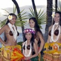 thumbs hula girls 8