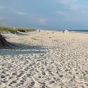 thumbs huntington beach 2