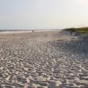thumbs huntington beach 3