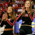 hurricanes_girls-02.jpg