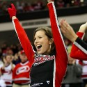 hurricanes_girls-05.jpg