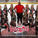 hurricanes_girls-06.jpg